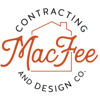 MacFee Contracting and Design Company